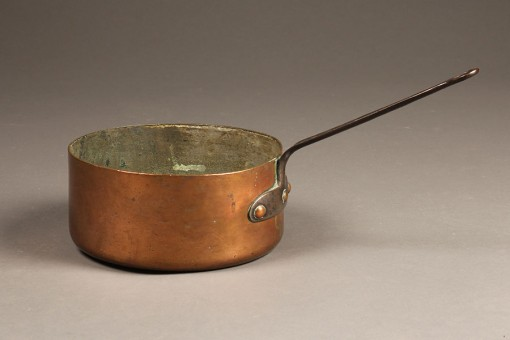 A5304A-copper-pot-pan-wrought1