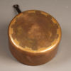 A5304D-copper-pot-pan-wrought