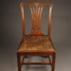 A5307C-chairs-chair-set-chippendale-english