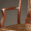 A5307D-chairs-chair-set-chippendale-english
