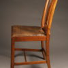 A5307F-chairs-chair-set-chippendale-english