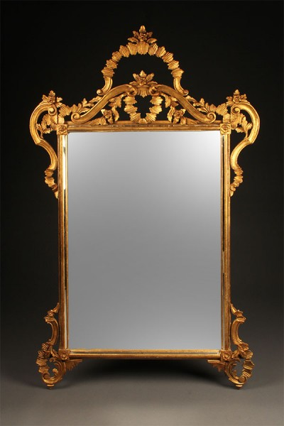 A5308A-mirror-gilded-italian-antique1