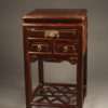 A5309A-antique-chinese-table1