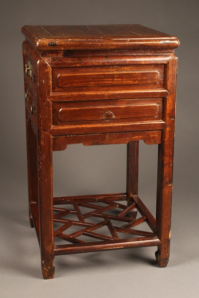 A5309C-antique-chinese-table