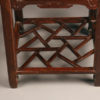 A5309F-antique-chinese-table