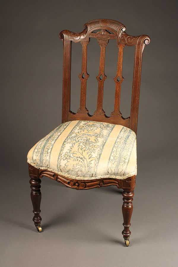 A5311A-French-chair-19th-century