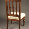 A5311C-French-chair-19th-century