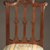 A5311D-French-chair-19th-century