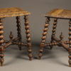 A5312A-english-antique-table1