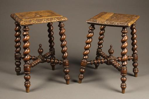 A5312A-english-antique-table1