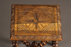A5312C-english-antique-table