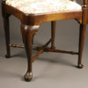A5313C-English-queen-anne-chair-antique