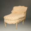 A5315A-antique-louis-XV-chaise-lounge