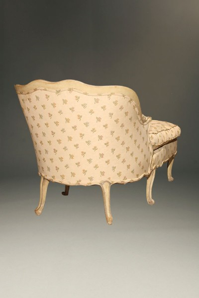 A5315C-antique-louis-XV-chaise-lounge