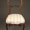 A5316B-antique-chair-chairs-Louis-XV-French