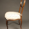 A5316C-antique-chair-chairs-Louis-XV-French