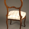 A5316D-antique-chair-chairs-Louis-XV-French
