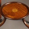 A5317D-antique-lamp-table-round