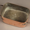 A5323C-antique-French-copper-wrought-pot-pan