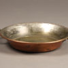 A5325A-antique-19th-century-pie-pan-copper