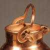 A5326C-antique-dutch-milk-copper-can