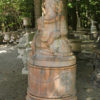 A5327B-statue-marble1