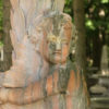 A5327D-statue-marble