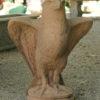 A5328A-eagle-statue1