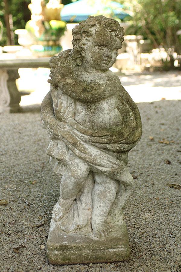 A5329A-statue-boy1