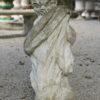 A5329C-statue-boy