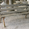 A5332A-18th-century-antique-iron-bench