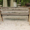 A5332C-18th-century-antique-iron-bench