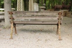 A5332C-18th-century-antique-iron-bench