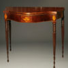 A5334A-sheraton-game-table-antique-table