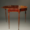 A5334C-sheraton-game-table-antique-table