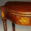 A5334E-sheraton-game-table-antique-table