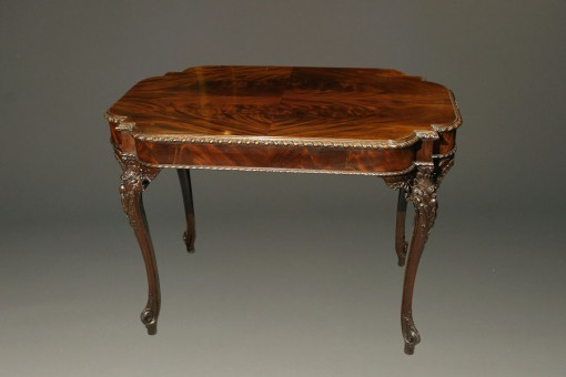 A5335A-chippendale-english-antique-table-tea1