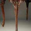 A5335D-chippendale-english-antique-table-tea