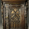 A5336E-gothic-bible-cabinet-antique