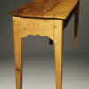 A5337C-English-hunt-table-pine-drawers-antique