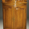 A5339D-corner-cabinet-cupboard-etagere-french
