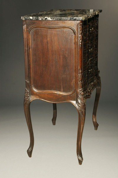A5341C-pair-louis-XV-marble-commode-side-table-antique