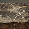 A5341D-pair-louis-XV-marble-commode-side-table-antique