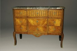 A5344A-antique-french-directoire-commode-chest-drawers1