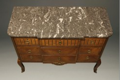 A5344C-antique-french-directoire-commode-chest-drawers