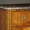 A5344D-antique-french-directoire-commode-chest-drawers