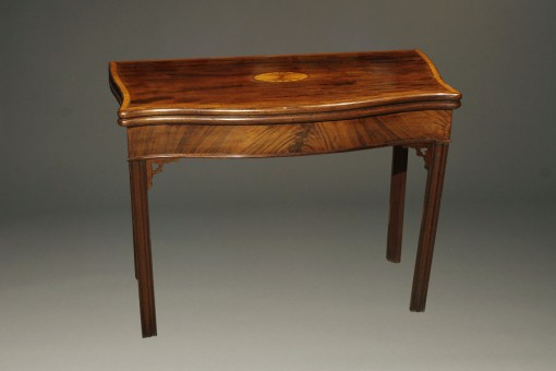 A5346A-english-game-table-antique-games1