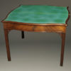 A5346B-english-game-table-antique-games