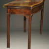 A5346C-english-game-table-antique-games