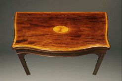 A5346D-english-game-table-antique-games